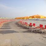 spiaggia-puntamarina
