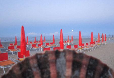 spiaggia01
