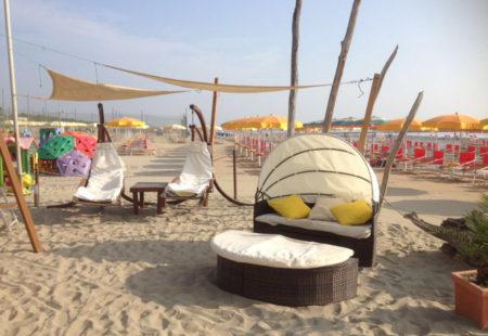 spiaggia03