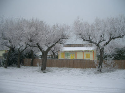 mare-inverno02